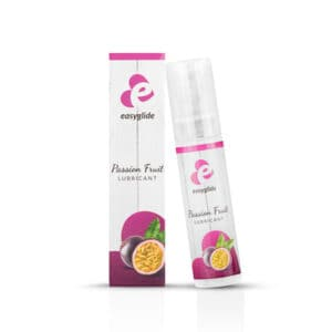 EasyGlide Passion Fruit Glijmiddel 30 ml